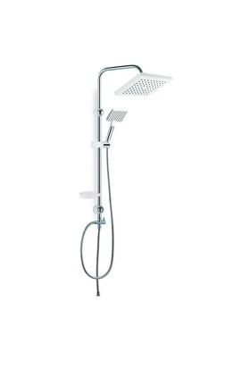 Sensio® Halley Robot Duş Sistemi