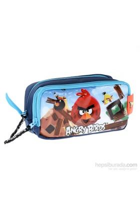 Angry Birds Kalem Çantası (64272)