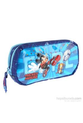 Mickey Mouse Kalem Çanta (72118)