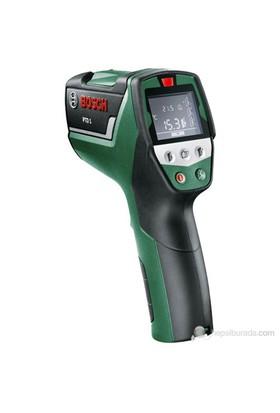 Bosch Ptd 1 Lazerli Termometre/Isı Dedektörü