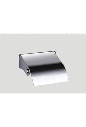 Dekor 6023 02 Kapaklı Kağıtlık