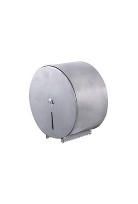 Dekor 6024 Jumbo WC Kağıtlık