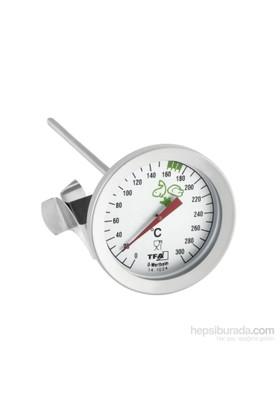 Tfa Saplamalı Derin Kızartma Termometresi