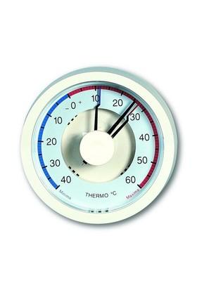 Tfa Min-Max Mekanik Termometre