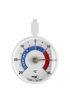 Tfa Buzdolabı Termometresi