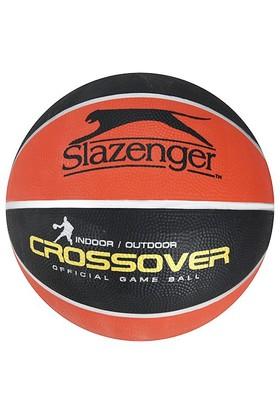 Slazenger Crossover 7 No Kauçuk Basketbol Topu