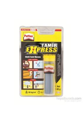 Pattex Tamir Express 48g