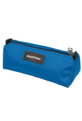 Eastpak Benchmark Kalem Kutusu Eas.Ek372 97G