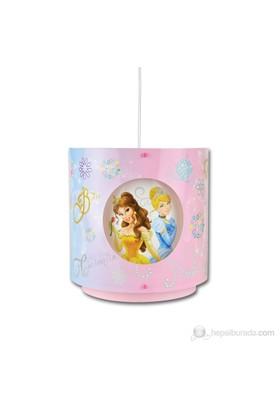 Disney Princess Tavan Sarkıt 4003