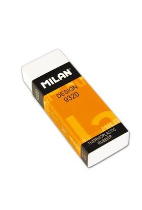 Milan Artık Bırakmayan Silgi 9320