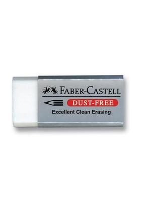 Faber-Castell Dust-Free Silgi 187120