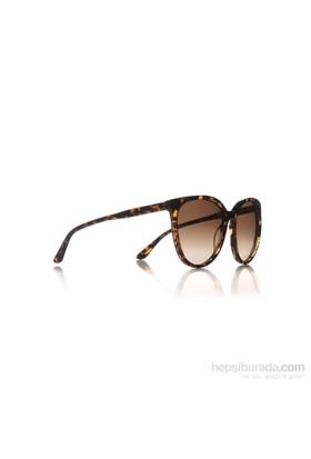 Oxydo Ox 1081/S 2Me 56 Cc Kadın Güneş Gözlüğü