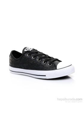 Converse Chuck Taylor All Star 551554C.001 Kadın Günlük Spor Ayakkabı