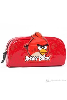 Angry Birds Kalem Çantası (49256)
