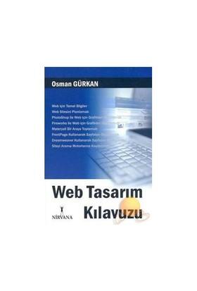 WEB TASARIM KILAVUZU