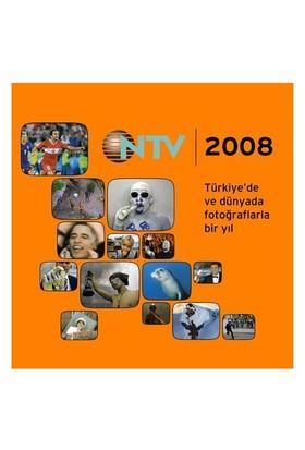 NTV 2008 Almanak