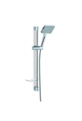 Sensio® Quadra Sürgülü Duş Sistemi