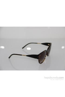 Burberry 4190 3002/13 Güneş Gözlüğü