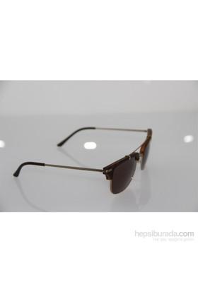 Burberry 4202-Q 3538/5W Güneş Gözlüğü