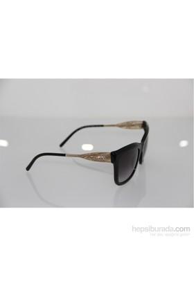 Burberry 4207 3001/8G Güneş Gözlüğü