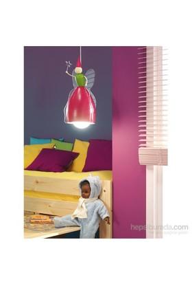 Philips Fairy Sarkıt Mix 1X60w