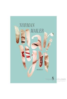 Marılyn-Norman Mailer