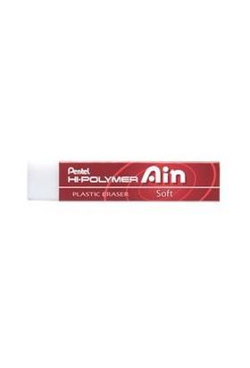 Pentel Hi - Polymer Silgi - Aın Soft Zets07