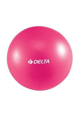 Delta Dura-Strong 25 cm Deluxe Pilates Topu