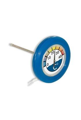 Poollıne Yüzen Tip Havuz Termometresi