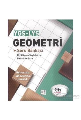 Eis Ygs Lys Geometri Soru Bankası-Kolektif
