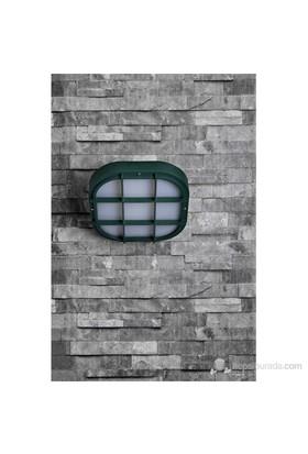 Dekoratif Duvar ve Tavan Lambası