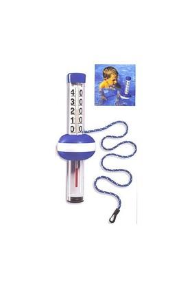 Poollıne Havuz Termometresi Tfa Neptün