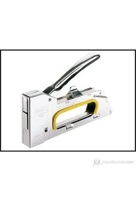 Rapıd Çakma Makinası R23 13/4 8 Metal 5000058