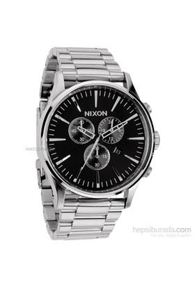 Nixon A386-000 Erkek Kol Saati