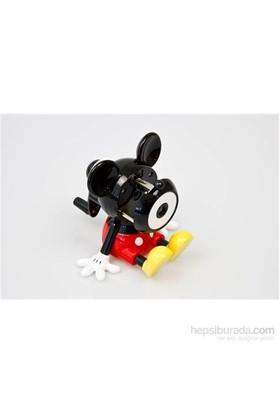 Dolphin Mc-80081 Mickey Mouse Kollu Kalemtraş