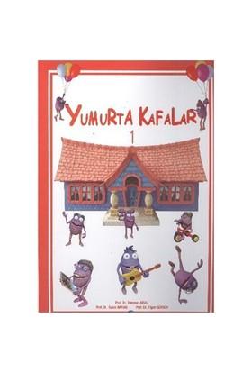 Yumurta Kafalar-1