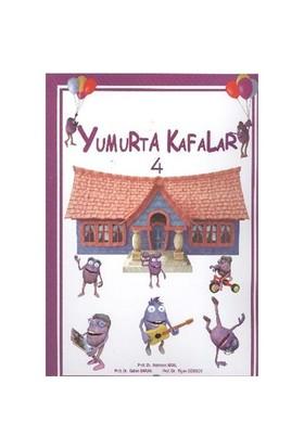 Yumurta Kafalar-4