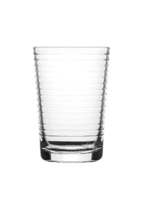 Paşabahçe 6'Lı Doro Su Bardağı