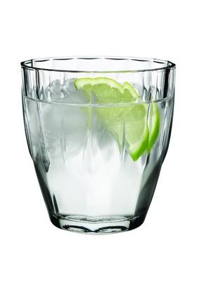 Paşabahçe 6lı Diamond Viski Bardağı