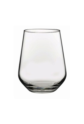 Paşabahçe Allegra 6'lı Meşrubat Bardağı