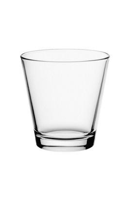 Paşabahçe 6'lı City Su Bardağı