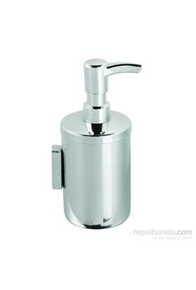 Baneva Askılı Set Üstü Sıvı Sabunluk