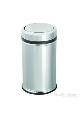 Baneva Pratik Çöp Kovası 8 Litre