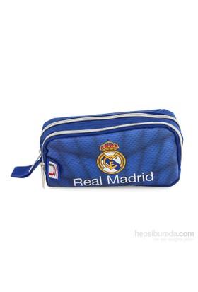 Real Madrid Kalem Çanta 92162
