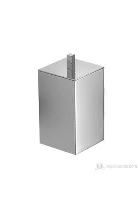 Penta Specıal Square T.Ustu Pamukluk Ss728