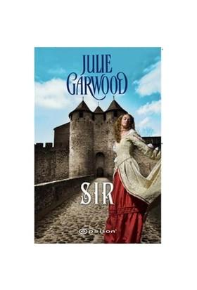 Sır - Julie Garwood