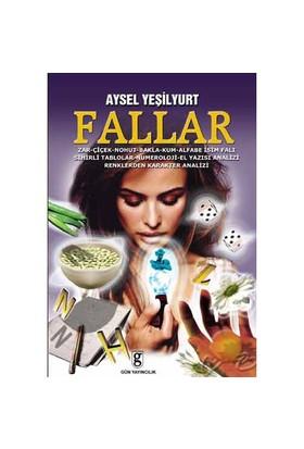Fallar-Aysel Yeşilyurt