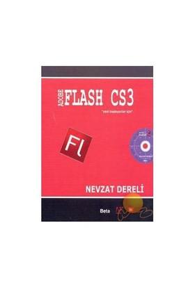 Adobe Flash CS3 ' Yeni Başlayanlar İçin'