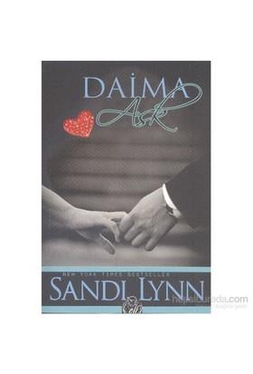 Daima Aşk-Sandy Lynn