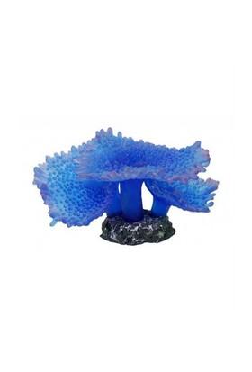 Akvaryum Dekoru 11X11x7,5 Cm 250-Sh171s
